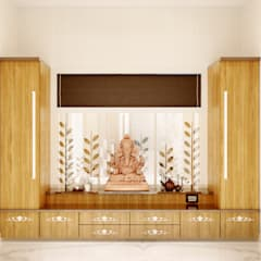 Room interior design ideas, inspiration & pictures | homify on bedroom designs, vinyl flooring designs, economy housing designs, economic art, economic services, economic living room design, economic landscapes designs, cool small house designs, prefabricated house plans designs, small farm house designs, economic home maps, economic project ideas, economic books,