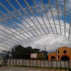 Weinkeller von Globo Natural
