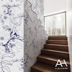 Stairs by Alba Home
