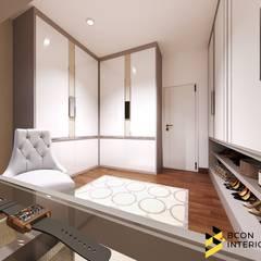 par Bcon Interior Moderne