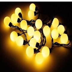 LAMPARAS : Balcón de estilo  de JLR LED