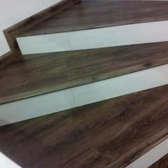 Stairs by Dr instalaciones