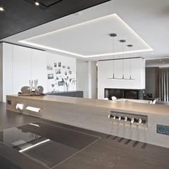 Moderne Einrichtungsideen, Design & Bilder   homify