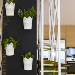 by Angelourenzzo - Interior Design Scandinavian
