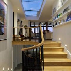 von KMMA architects Klassisch