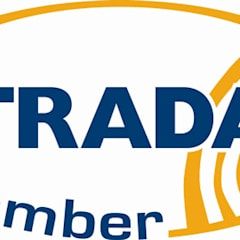 BWF Trada Member - The Leading Authority on Wood:  Wooden houses by Building With Frames