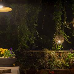 Rock Garden by La Biznaga - Paisajismo Integral