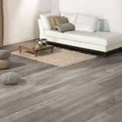 Floors by finto parquet,