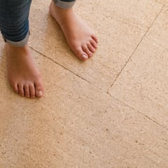 Floors by Rosal Stones