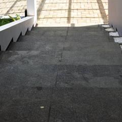Stairs by CV Berkat Estetika, Tropical Stone