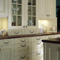 Landhausstil Küchen Ideen, Design und Bilder | homify