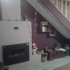 Dining room by riarsa 2006 constructores en burgos