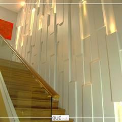:  พื้น โดย Bue Studio Co.,Ltd., โมเดิร์น