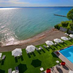 โรงแรม by Lizzeri S.n.c.