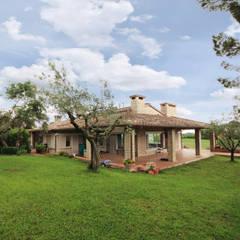 Villas by JFD - Juri Favilli Design,