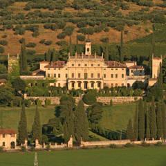 Villas by Ercole Srl