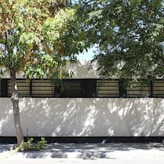 Small houses by MOD | Arquitectura, Modern