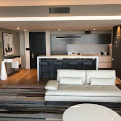 by Just Interior Design Modern