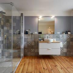 Ausgefallene Badezimmer Einrichtungsideen und Bilder | homify