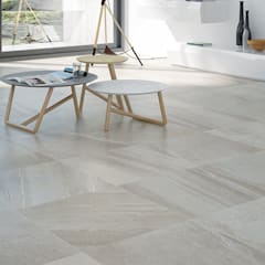 Floors by Shabot Carpets, Modern