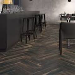 Floors by Shabot Carpets,