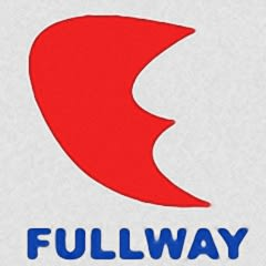 Balcony by FULLWAY TECHNOLOGY CO., LTD