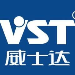 Dinding oleh Zhejiang Weishida Printing Co., Ltd, Klasik