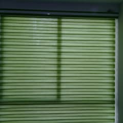 Shutters by ElenceDecor,