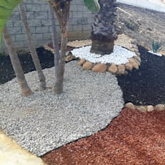 Rock Garden by GRUPOJADI,