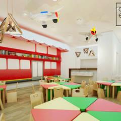 Schools by Dezeno Sdn Bhd