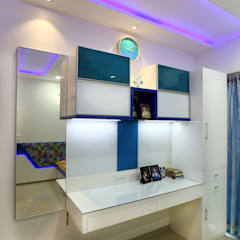 Boys Bedroom design ideas, inspiration & pictures │homify