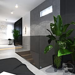"""{:asian=>""""asian"""", :classic=>""""classic"""", :colonial=>""""colonial"""", :country=>""""country"""", :eclectic=>""""eclectic"""", :industrial=>""""industrial"""", :mediterranean=>""""mediterranean"""", :minimalist=>""""minimalist"""", :modern=>""""modern"""", :rustic=>""""rustic"""", :scandinavian=>""""scandinavian"""", :tropical=>""""tropical""""}  by Ambience. Interior Design,"""