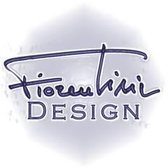 Dinding oleh Fiorentini Design, Klasik