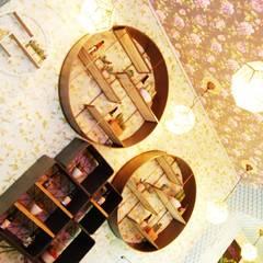 من FrAncisco SilvÁn - Arquitectura de Interior إنتقائي