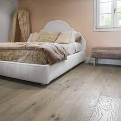 Bedroom by Cadorin Group Srl, Mediterranean