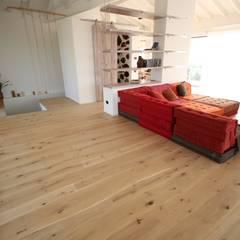 Floors by Bolefloor , Modern
