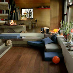 by Bolefloor Scandinavian Wood Wood effect