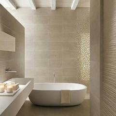 Bathroom by arteadarte,