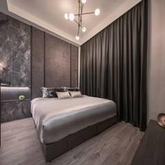 Mackenzie 88:  Bedroom by Summerhaus D'zign,
