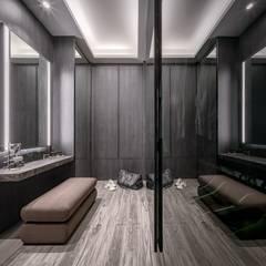 Mackenzie 88:  Dressing room by Summerhaus D'zign,