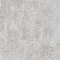 Dinding oleh Tecnografica, Klasik