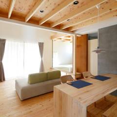 سونا توسطユウ建築設計室, اسکاندیناویایی
