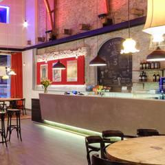 Filmhuis fiZi:  Hotels door SET98