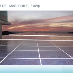 by Energy Solutions Chile 클래식