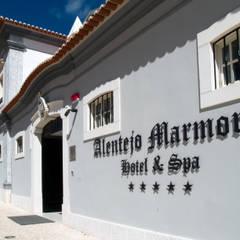 飯店 by BMI Portugal,