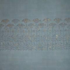 Walls by ARTE DELL' ABITARE, Eclectic