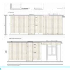 من Chantal Forzatti architetto بحر أبيض متوسط مطاط