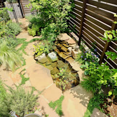 by 株式会社Garden TIME Country Stone