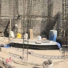 AAVE Diseño y Construcción:  tarz Küçük Evler, Klasik