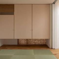 one by one: yuukistyle 友紀建築工房が手掛けた和のアイテムです。,